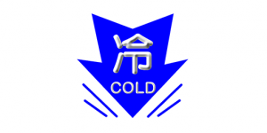 cold_weather_warning_0
